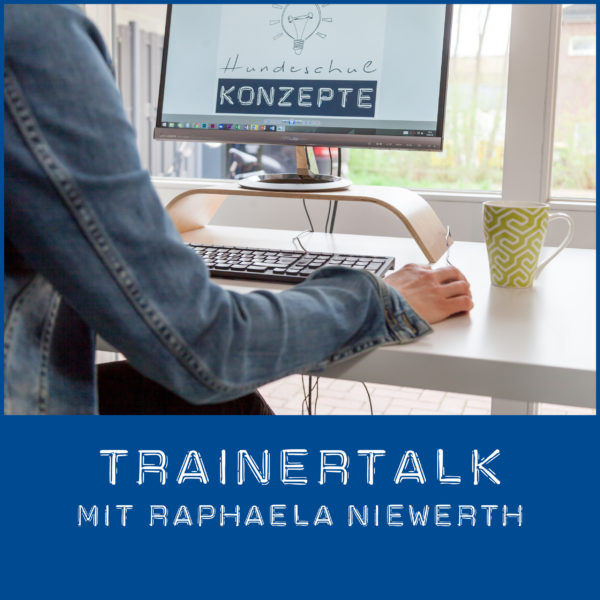 Trainertalk